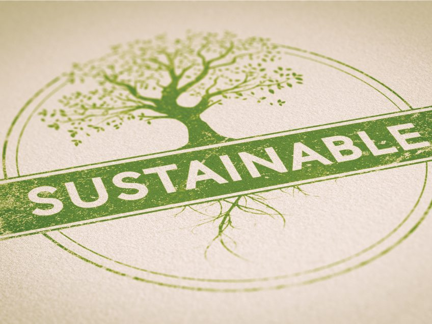 about-sustainability