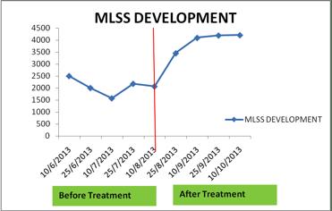 mlss-development-after-cleanmaxx-addition