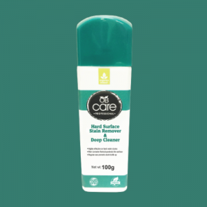 hard-surface-stain-remover-002