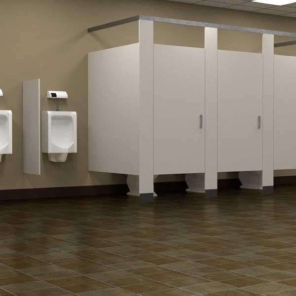 washroom-cleaner-001