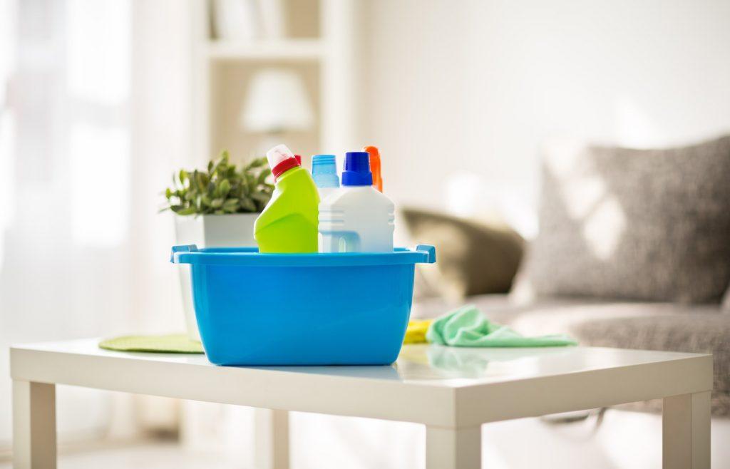 blog-sustainability-home