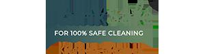 Think-Safe-Kitchen-Cleaner-1