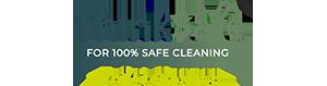 Think-Safe-Toilet-Cleaner-1